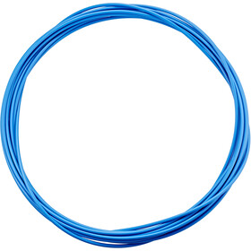Shimano OT-SP41 Shift Cable Outer Cover blue